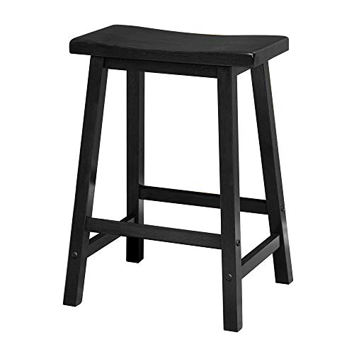 Cheap Barstools Home Kitchen Categories Furniture Game