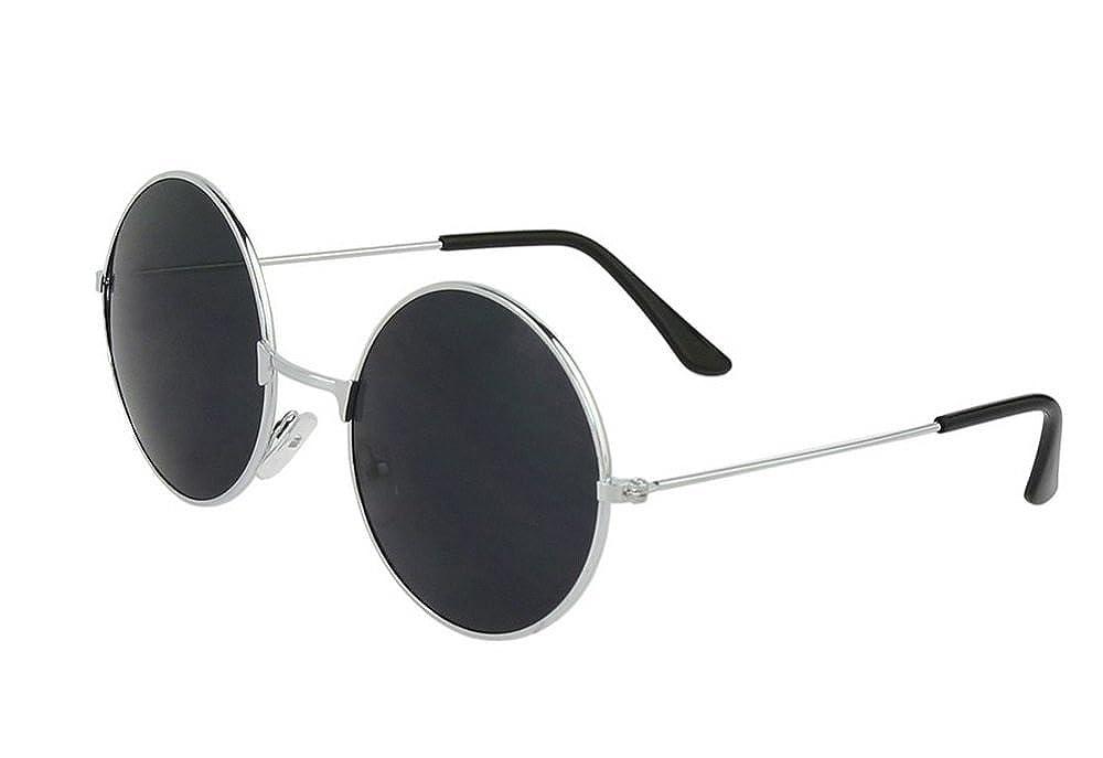 bick.shop Trendy Gafas de Sol de Estilo completan Retro - 2 ...