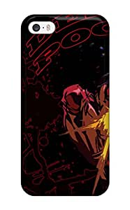 CATHERINE DOYLE's Shop Best 4003070K29873656 Series Skin Case Cover For Iphone 5/5s(deadpool)