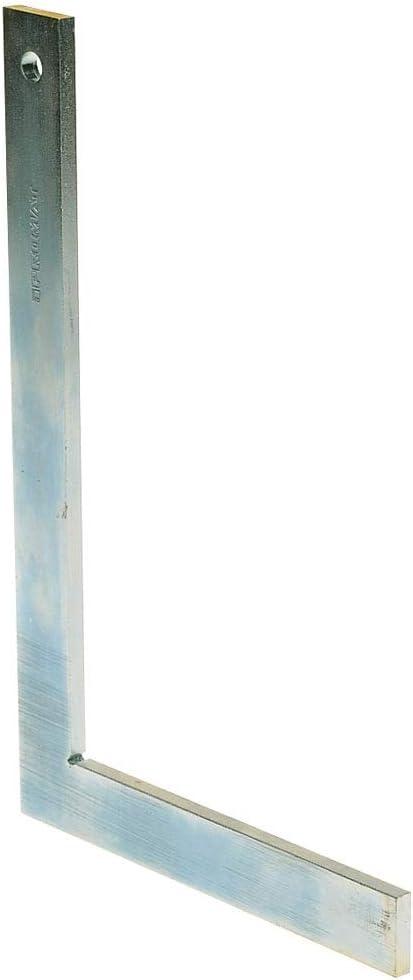 1000X500mm FORMAT Schlosserwinkel Flachwinkel verzinkt