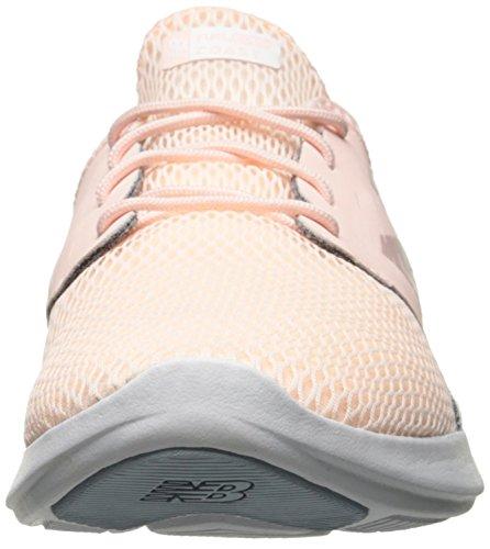 New Balance Donna Costa V3 Running-shoes Alba Gl