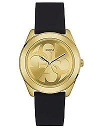 Guess W0911L3 Reloj para Mujer G-Twist
