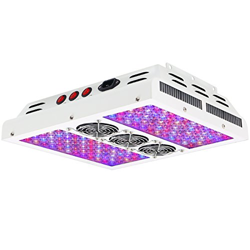 Next Generation Led Grow Lights in US - 2