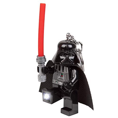 Lego Led Light Saber in US - 1