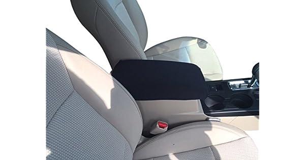 Amazon.com: Subaru Legacy 2015 – 2017 Sedan Auto Centro ...