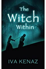 The Witch Within Paperback