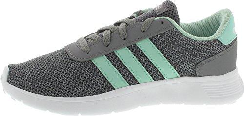 adidas WoMen Low-Top Grey