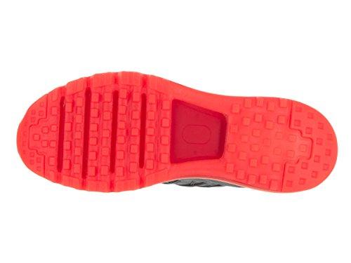 Air Max 2015 Ejecución de la zapatilla de deporte
