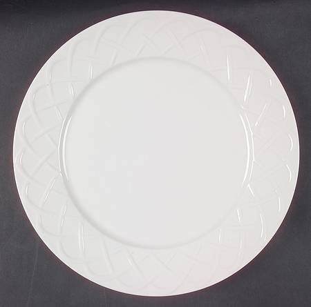 Oneida Picnic Pattern Fine China 12