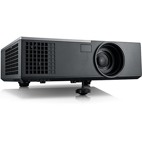 Dell Professional Projector - 1650 by Dell