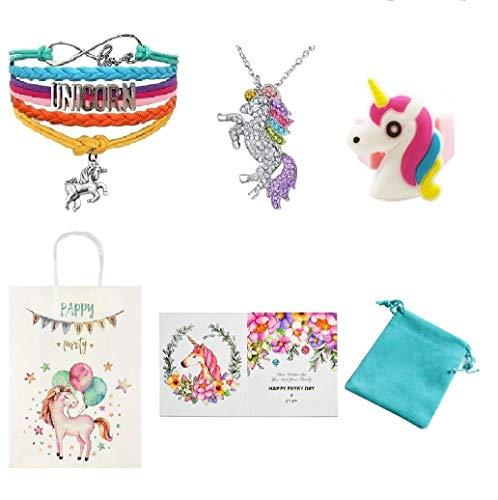 Great unicorn gifts
