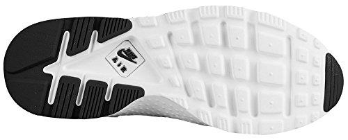 Huarache Air Donna Run W Scarpe Fitness Da Nike Nero Ultra BqSEw5wg