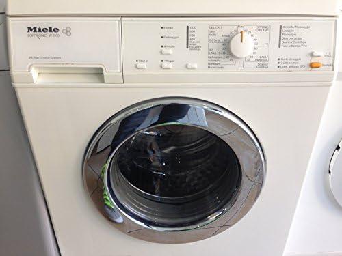 Miele W2105 Washing Machine - Lavadora (Independiente, Carga ...