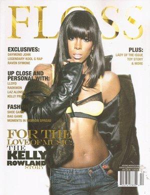 Floss Issue 12 pdf