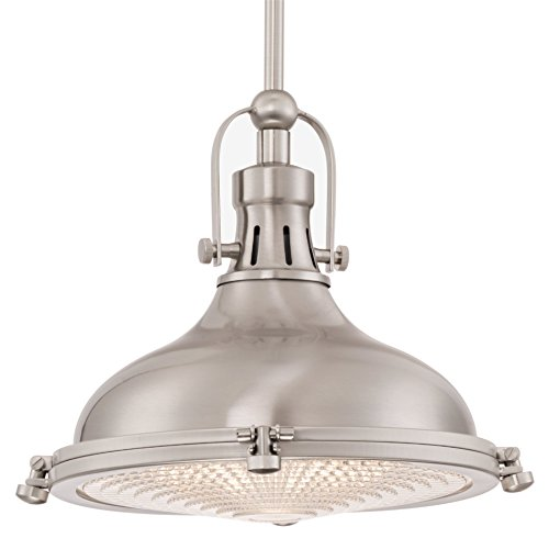Pendant Lighting Fixtures For Home