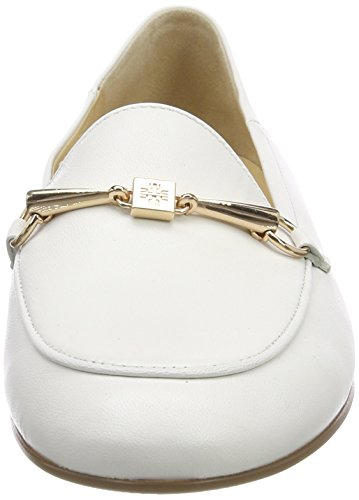 Högl Ladies 5-10 1620 0200 Slipper Bianco (bianco)