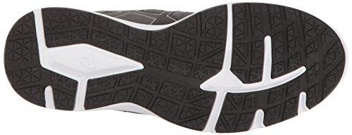 torrance Carbon Corsa Gel Asics black Da Scarpe silver zqx7q5ZPw