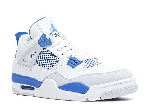 Air Jordan 4 IV Retro