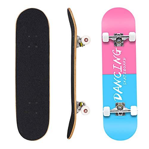 Buy girl longboard skateboards
