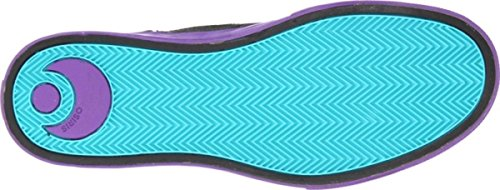 Osiris, Scarpe da Skateboard uomo