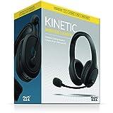 Cokem International Ltd. Kinetic 212 Wireless