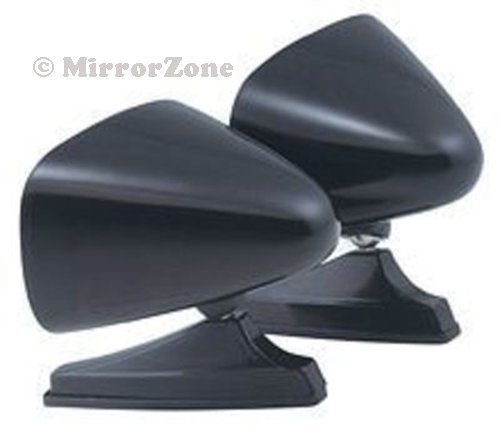 Vintage Side Mirrors : Compare price vintage side mirror on statementsltd