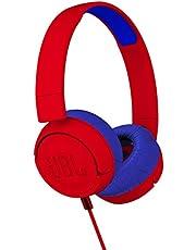 JBL Kids On-Ear Headphones
