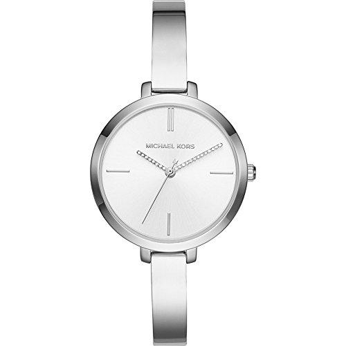 80abfca77376 Michael Kors Womens MK3733 - Jaryn - Watch Shop A