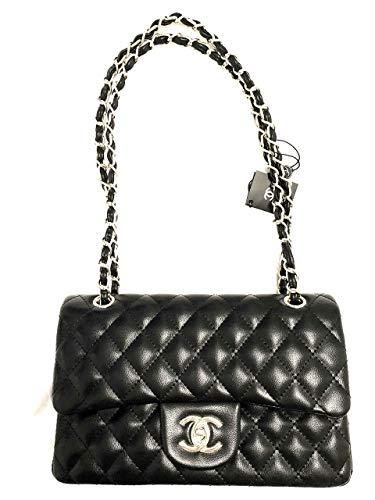 Chanel Handbags - 8