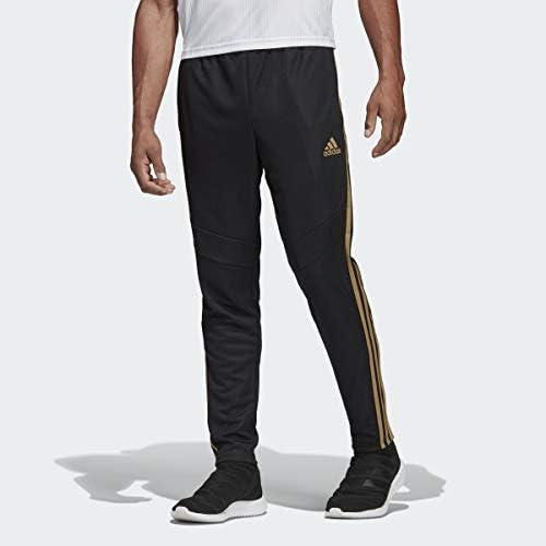 adidas Mens Soccer Training Pants product image