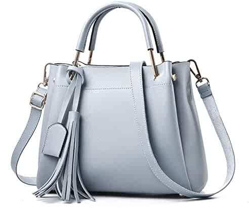 0a634bc3cc6e Shopping xiangLLxue - $100 to $200 - Shoulder Bags - Handbags ...