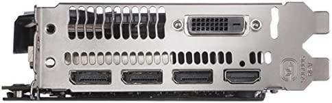 Tarjeta gráfica, YESTON Radeon RX580-8G D5 juego de gráficos ...