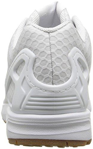 ZX da Flux Unisex adidas Scarpe Corsa UaRqHw0