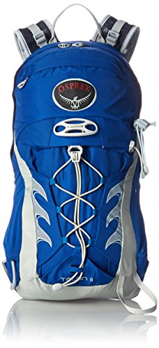 Osprey Packs Talon 11 Backpack Avatar Blue SmallMedium