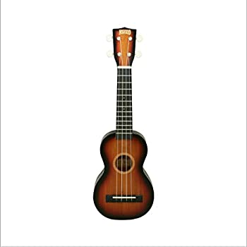 mahalo ukuleles mj13ts java series soprano ukulele musical instruments. Black Bedroom Furniture Sets. Home Design Ideas