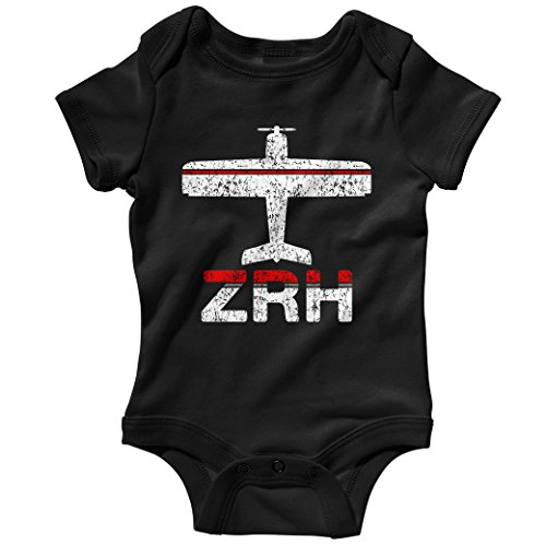 smash-vintage-baby-fly-zurich-zrh-airport-creeper-black-24m