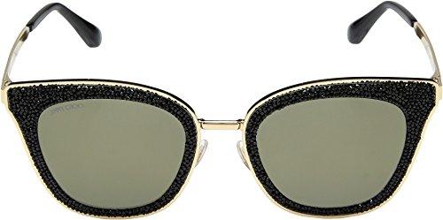 coupe - vent des bicyclettes motocyclettes lunettes de soleil à lunettes course sports de plein air des lunettes de soleil les hommes et les femmes marée lunettes de soleilblack gray (tissu) jambe mor PuxIEqHXT