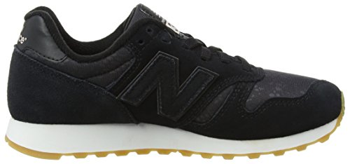 New Balance Femme Baskets 373 Balance New zvvd7