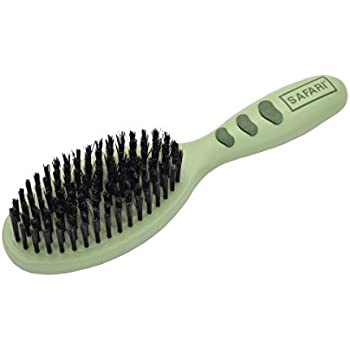 Safari Bristle Brush, Medium / Large