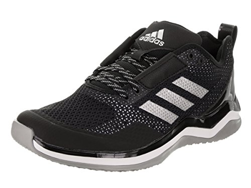 adidas Men's Speed Trainer 3 Shoes – DiZiSports Store