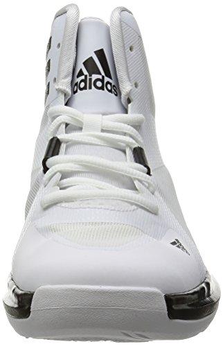 Sportiva Mod Donna Adidas C75527 Scarpa Nd OZqwg6