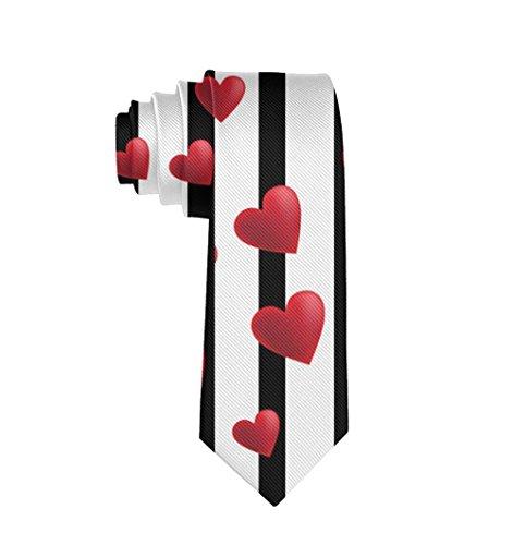 heart belt organizer - 5