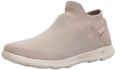 Skechers Go Walk Lite-15372 Sneaker