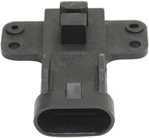 Blade Type Blazer // Sierra 1500 Pickup Camshaft Position Sensor 3 Male Terminals Perfect Fit Group REPC311609