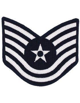 military dress blues regulations - 3