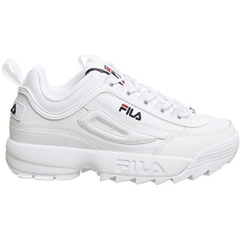 https://www.amazon.com/Fila-Womens-Disruptor-Premium-Sneakers-UK/dp/B07BMZVPB2/ref=sr_1_fkmr0_2?s=apparel&ie=UTF8&qid=1542098682&sr=8-2-fkmr0&keywords=fila+slipper