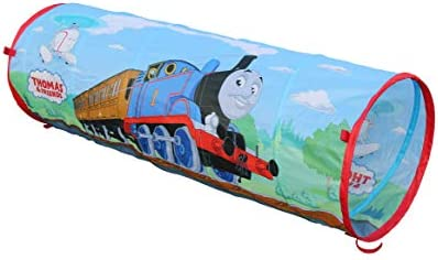 Sunny Days Entertainment Thomas 6 Foot product image