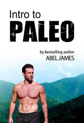 Intro Paleo Quick Start Weight Muscle ebook product image