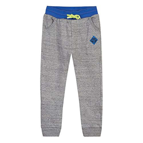 25 Alphabet jogging Garçon Gris grey w6WxqHAfT
