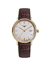 Elysee Armbanduhr 13286